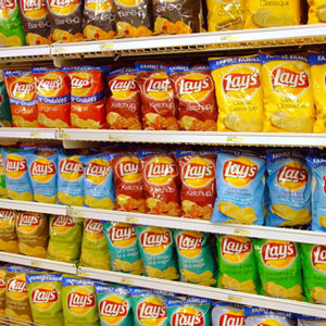 lays-packets