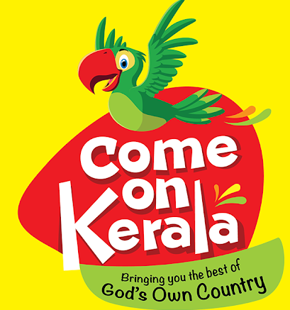 Come on Kerala