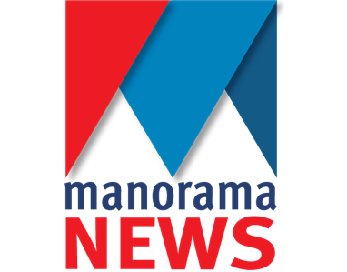 Manorama News logo