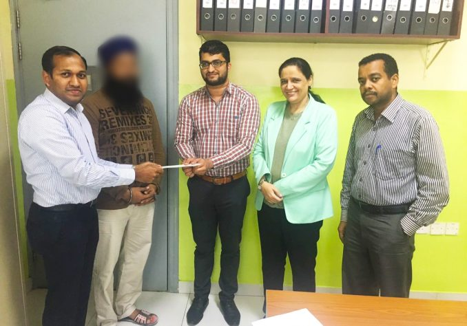 Education_Cheque